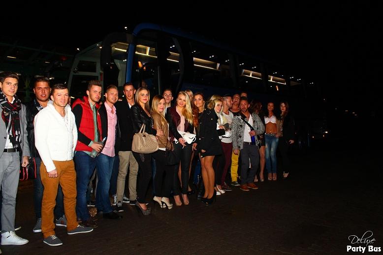 Single party nienburg